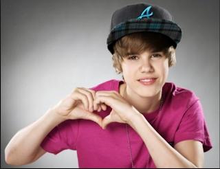 Kumpulan Lagu Mp3 Terbaru Justin Bieber Full Album Rar Lengkap