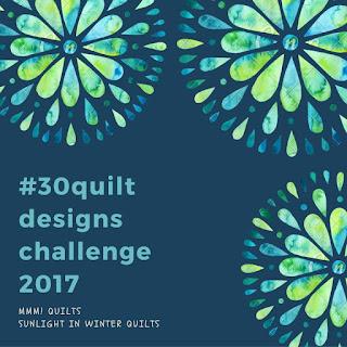 http://www.mmmquilts.com/2017/01/30-quilt-designs-challenge-2017.html