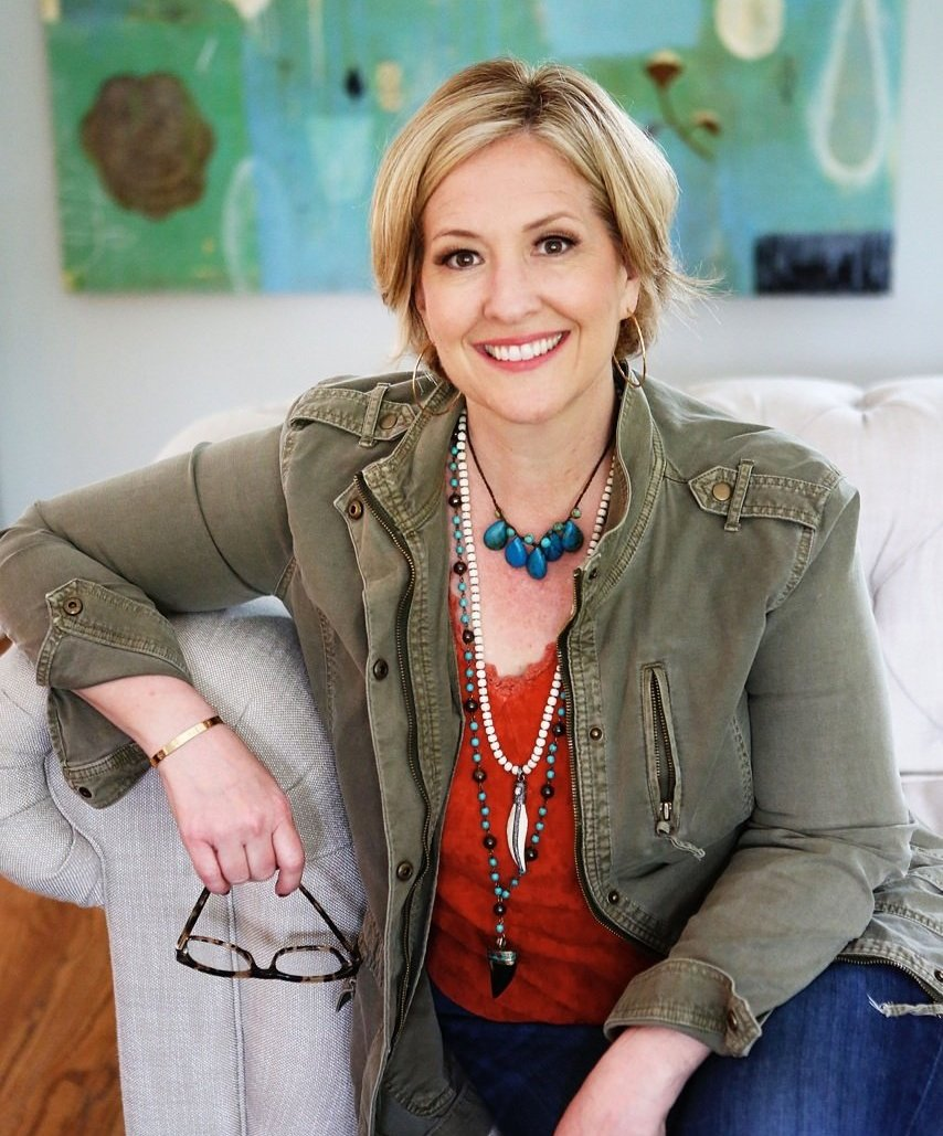 brene brown Krista tippett, host: brené brown says that our belonging to each other can't be lost, but it can be forgotten her research has reminded the world in recent years of the uncomfortable, life-giving link between vulnerability and courage.