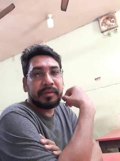 নোয়াখালীতে অপহৃত ব্যবসায়ী চাঁদপুর থেকে পুলিশে উদ্ধার