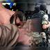 ΣΟΚΑΡΙΣΤΙΚΕΣ ΑΠΟΚΑΛΥΨΕΙΣ! ΣΥΡΙΑ: ΑΙΧΜΑΛΩΤΟΙ ΤΟΥΡΚΟΙ ΠΡΑΚΤΟΡΕΣ ΜΙΛΗΣΑΝ... Τρομοκρατικές οργανώσεις δέχθηκαν τεράστιες παραδόσεις όπλων από το τουρκικό έδαφος