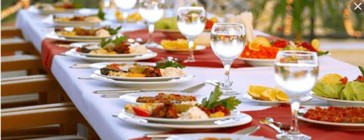 مطلوب لشغل وظيفة مدير الأغذية والمشروبات بأحد الفنادق الكبرى في أبو ظبي بالإمارات