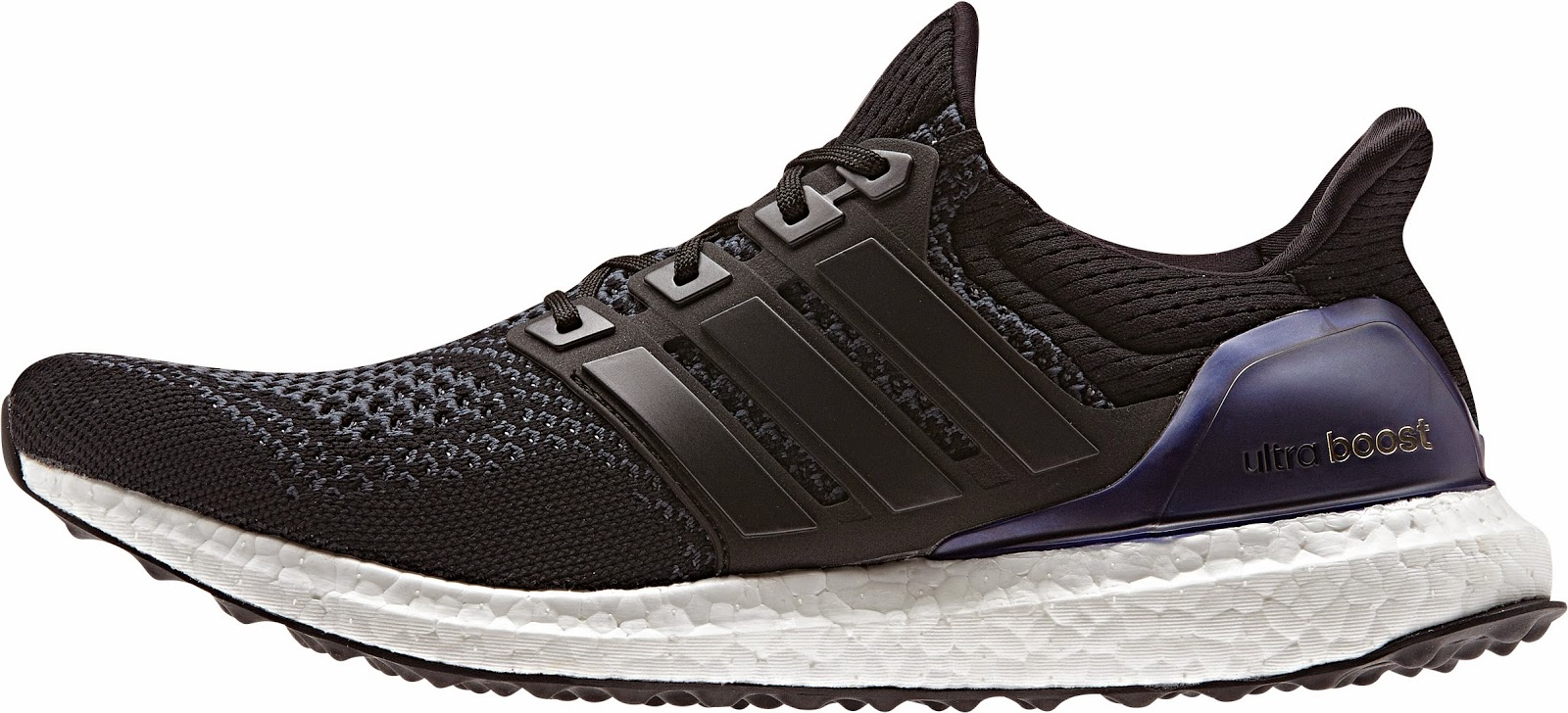 ebc75d460e5 Ultra BOOST combines the most innovative and fully adaptive technologies to  deliver your greatest run ever!