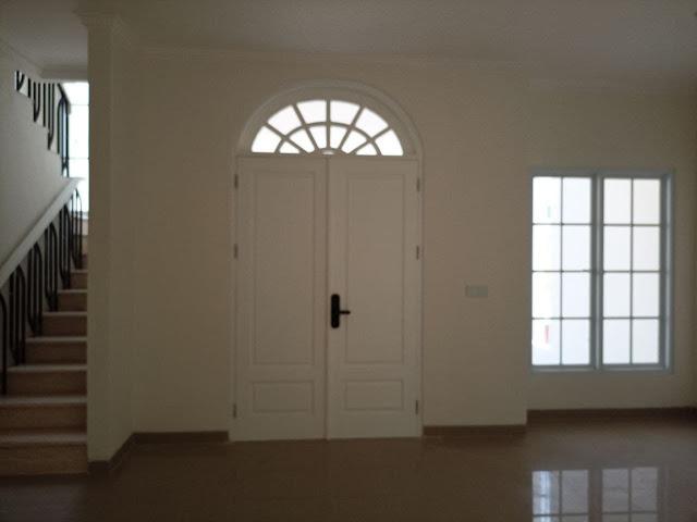 Casa-de-Ramos
