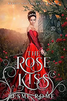 The Rose Kiss