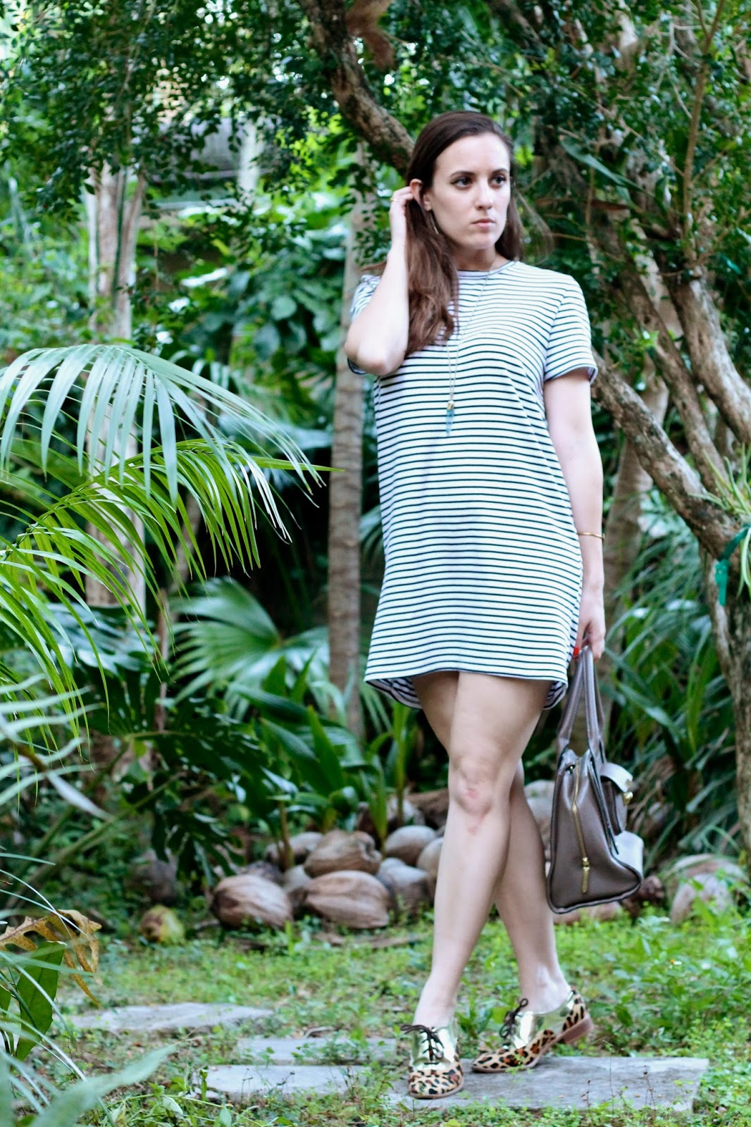 forever 21, Anthropologie, 3.1 Phillip Lim for Target, The HiRode, Plum Flower Creations, style blog, fashion blog, Miami fashion blogger, Miami style, outfit ideas, must-haves, fblogger, ootd