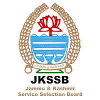 JKSSB 2021 Jobs Recruitment Notification of Field Assistant and More 462 Posts