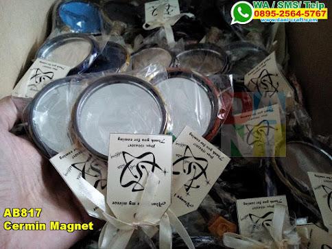 Jual Cermin Magnet