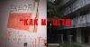 'Kak M', Urban Legend UiTM KK Zaman Berzaman