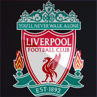a8c866d7a You ll Never Walk Alone Is a New Kodi addon from Stream Army Repository. If  you are a fan of the Liverpool Football ...