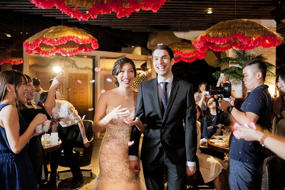 台北婚禮錄影推薦價格攝影推薦價格流程價錢台北注意
