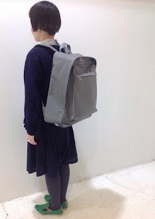Stitch and Sew【ステッチアンドソー】SD30 Day pack★香川・綾川店