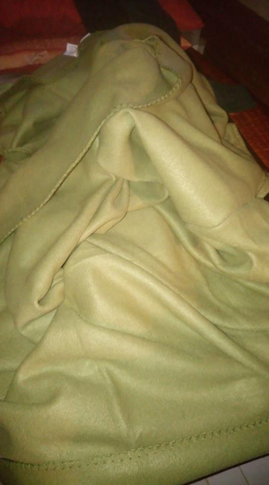 Pussy best dobermanni puhdas kuvat bbw jokerit lainaa kuvia, jaara kuvat milf live.