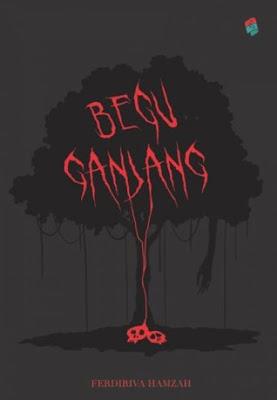 Begu Ganjang by Ferdiriva Hamzah Pdf