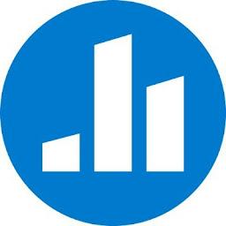 twitter poll logo