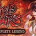 God Wars The Complete Legend HOODLUM-3DMGAME Torrent Free Download