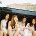 Novo grupo da YG, Black Pink, revela o significado de seu nome
