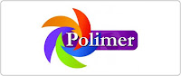 Watch Polimer News Channel Live TV Online | ENewspaperForU.Com