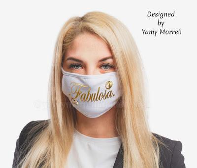 fabulosa-mascara-graphic-design-by-yamy-morrell