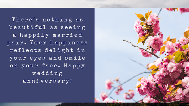 5th wedding anniversary status