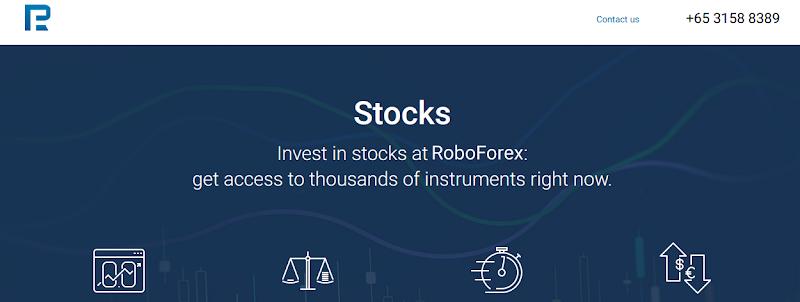 Мошеннический сайт rf-start.com – Отзывы, развод. Компания Stocks мошенники
