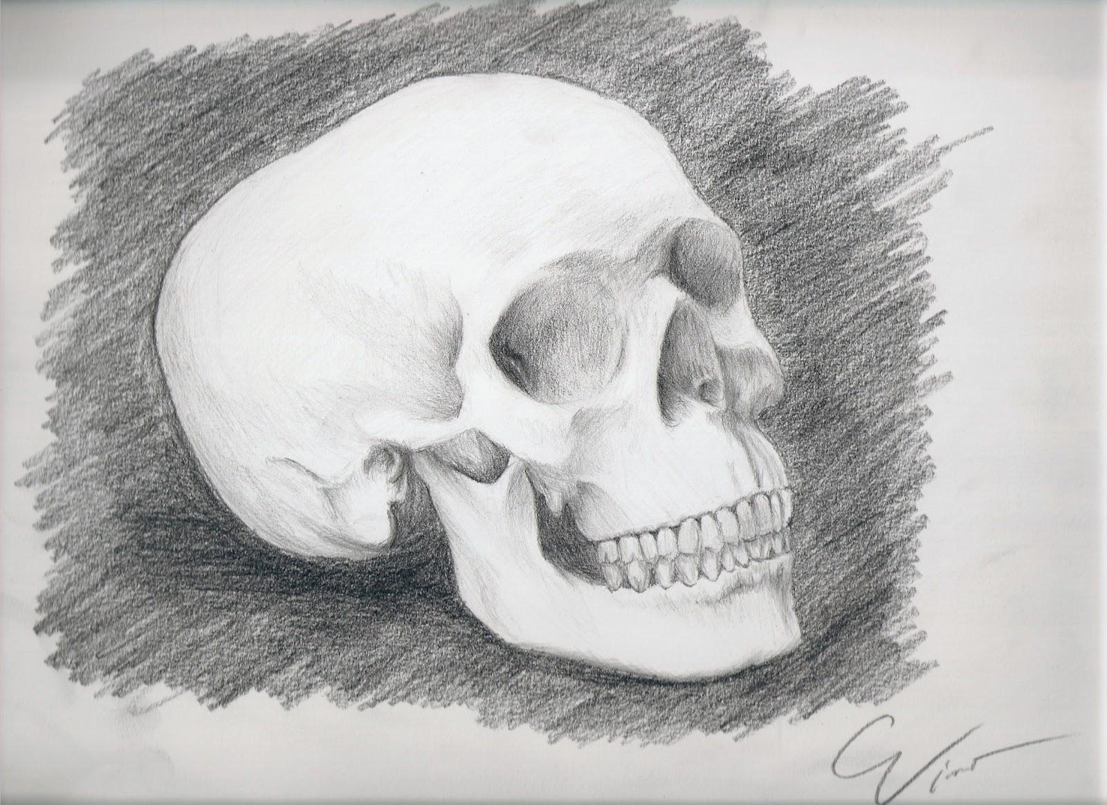 CARLOS VIANO Dibujo y pintura