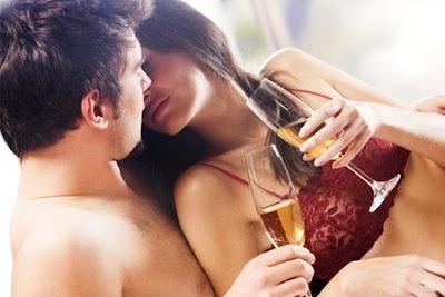 10-dicas-para-apimentar-se-casamento