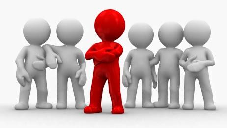 Leadership Blog - Vikas Sharan