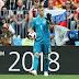 В сети появилось видео с реакцией одесситов на победу сборной России