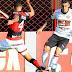 Na estreia de Loss, Vitória sai na frente e cede empate para o Atlético-GO