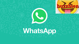 تطبيق مدهش لابد ان يكون في هاتفك واتساب بالعربي فيه مميزات رهيبة