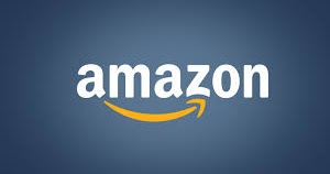 Amazon é emprestado com a menor taxa do mercado de títulos corporativos de todos os tempos 2