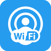 Download WiFi Monitor Android App
