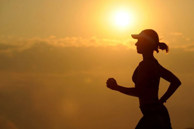 reasons why runners should use cbd oil supplements cannabidiol for running