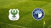 نتيجة مباراة المصري البورسعيدي وبيراميدز مباشر كورة لايف kora live بتاريخ 12-08-2021 الدوري المصري
