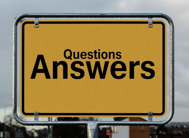 Mi fán teremnek a Quora hirdetések?