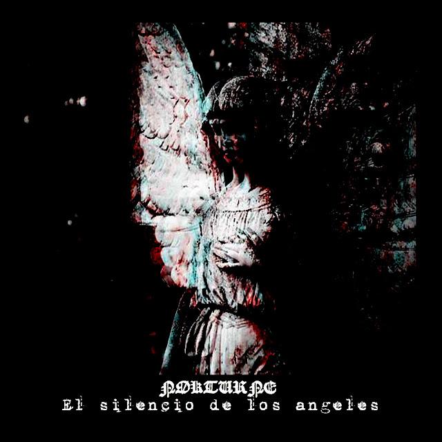 Nøkturne - El silencio de los angeles