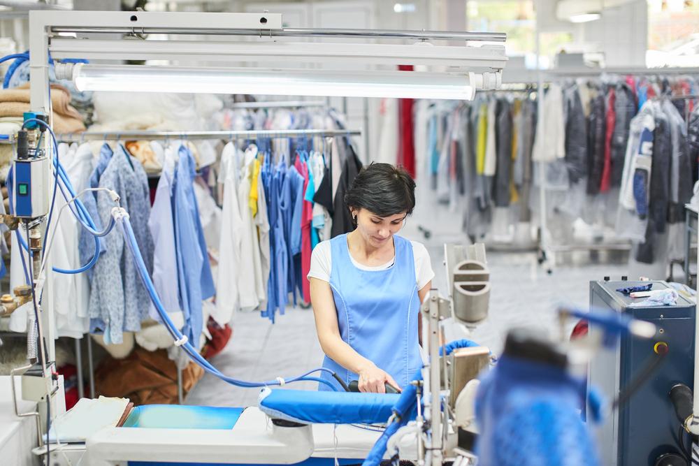 Manfaat Menggunakan Pewangi Pakaian Terbaik Indonesia