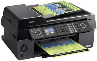 Epson CX9300f Driver Download For Windows XP/ Vista/ Windows 7/ Win 8/ 8.1/ Win 10 (32bit - 64bit), Mac OS and Linux.