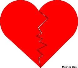 como olvidar a una persona despues de una ruptura amorosa