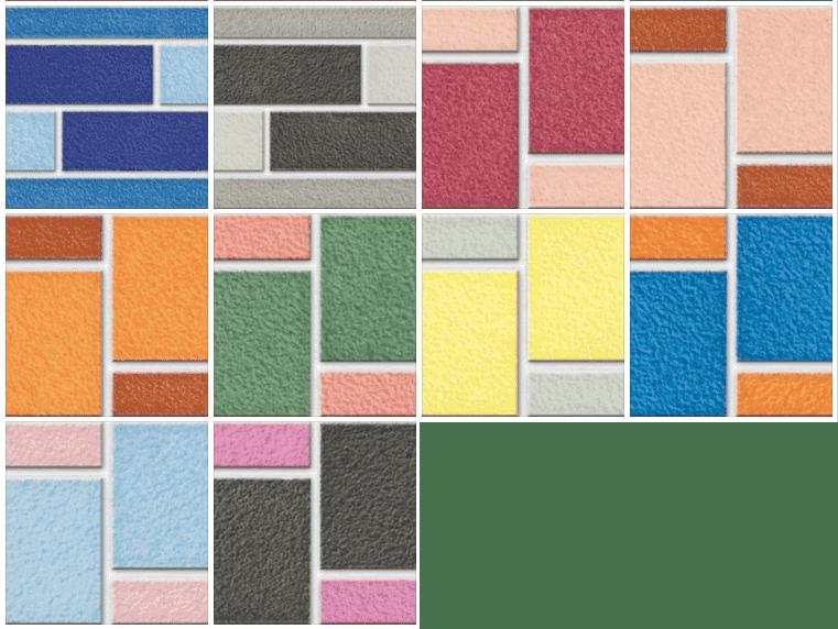 Porcelain Wall Tiles For Kitchen