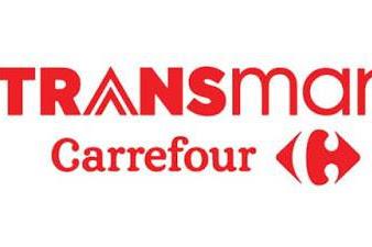 Lowongan Kerja Transmart Carrefour Pekanbaru Maret 2019