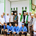 Siang Ini Tu Sop Serah Kunci Rumah BMU-WPU 027 Untuk Warga Miskin Aceh Utara