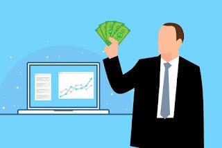 7 Aplikasi Penghasil Uang Di Android & iOS Yang Terbukti Membayar!