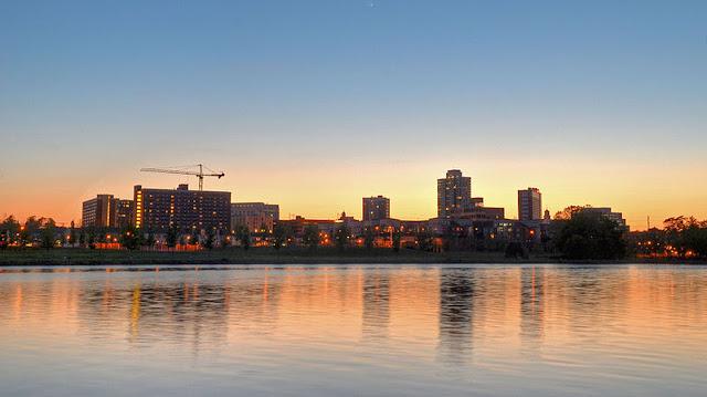 Los 10 mejores restaurantes en New Brunswick, Nueva Jersey
