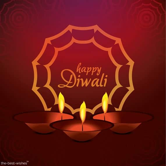 happy diwali images for janu