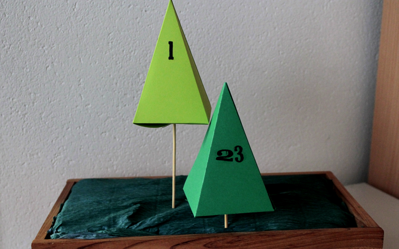 calendario-avvento-tutorial-foresta-alberi