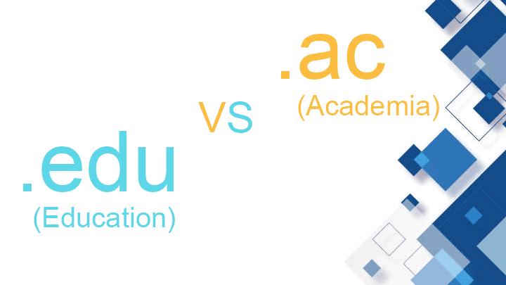 nama-domain-untuk-pendidikan
