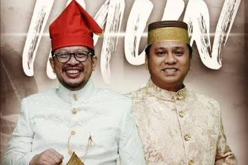 IMUN Tidak Ikut-Ikutan Perang Spanduk Di Makassar, Ini Alasannya