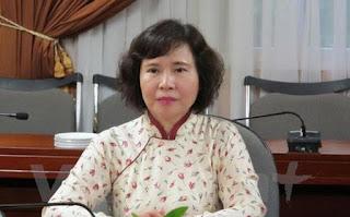 ho-thi-kim-thoa-16384343